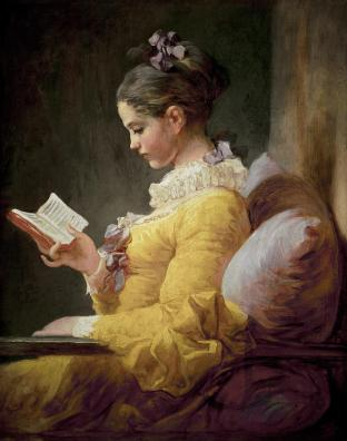 young-girl-reading-jeanhonore-fragonard