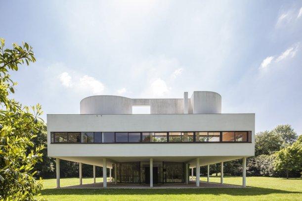 metalocus_villa-savoye_le-corbusier_montse-zamorano_10_1440_0