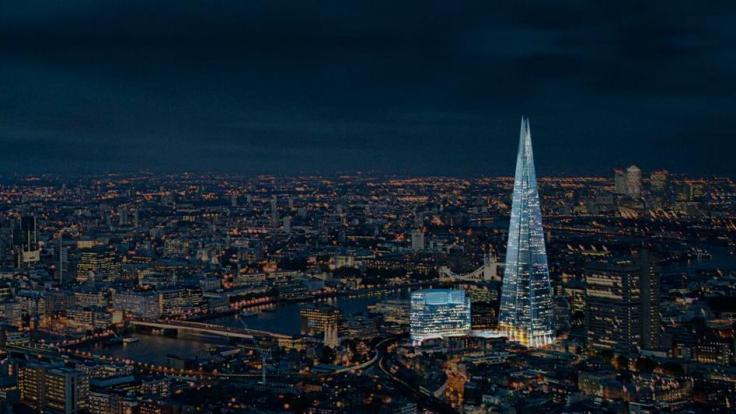 The-Shard-Europes-tallest-1