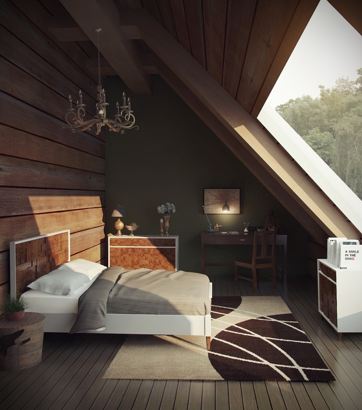 designic-bedroom-ideas-amazing-bedrooms-that-you-would-absolutely-enjoy-sleeping-in-conversion-decorating-pictures-small